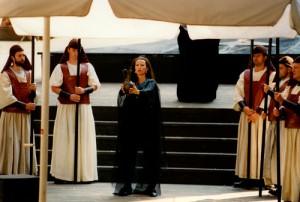 Bad Hersfelder Festspiele 1997